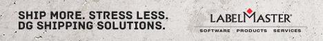LabelMaster Banner Ad