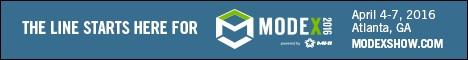 MHI Banner Ad