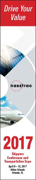 NASSTRAC Skyscraper Ad