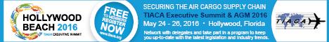 TIACA Banner Ad