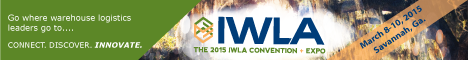 IWLA Banner Ad