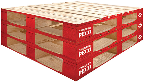 Peco Pallet Related Keywords & Suggestions - Peco Pallet Long Tail ...