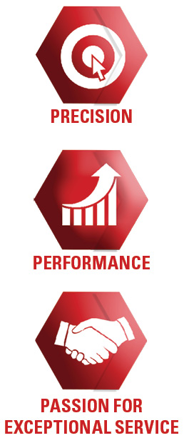 FLS Transportation Services Limited - Logistics Planner Profiles