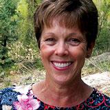 Dr. Carol Nappholz