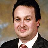 Simon Kaye