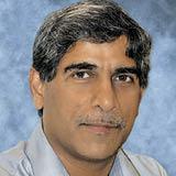 Rajiv Saxena