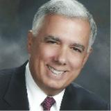 John T. Costanzo