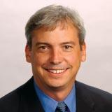 John A. Evans