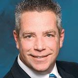 Jeff Vielhaber