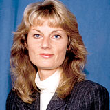 Felecia Stratton