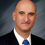 Jose Fernando Nava