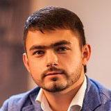 Aleksejs Volcenkovs