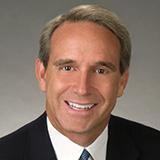 Charlie Fiveash