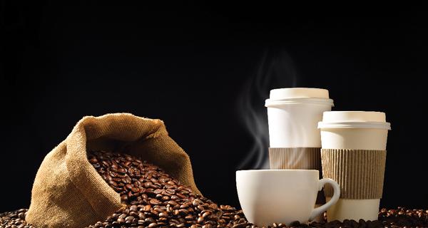 Porter's Value Chain Analysis of Starbucks