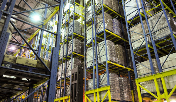 The Big Chill 10 Trends In Cold Chain Logistics Inbound