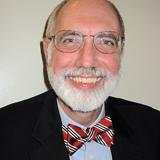 Dr. Ernest L. Hughes