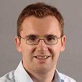 Eric Geerts