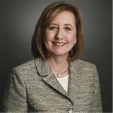 Cynthia Bergmann