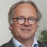 Fred Guelen