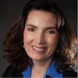 Lori Mitchell-Keller
