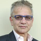 Cyrus Hadavi PhD