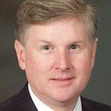 John W. Wallace