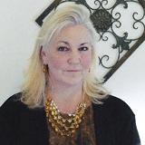 Maria Baker