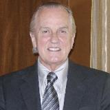 Robert J. Walters