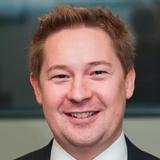 Matthew Vogt