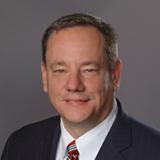 Michael Dieter