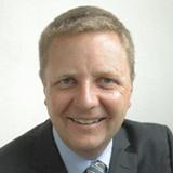 Torben Kock
