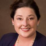 Marcia Faschingbauer