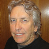 Randy Marble