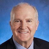 Raymond G. Monteith
