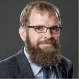Dr. Ron Lembke