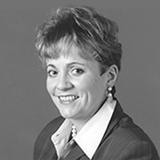 Suzanne Richer