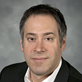 Robert Finn