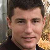 Ryan Repich