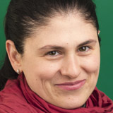 Svetlana Guineva