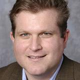 Scott Swartz
