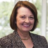 Cheryl Citrone