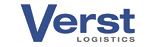 Verst logo