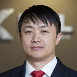 Ian Tsai