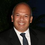 Darrell Ortiz