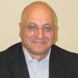 Tony Coletto