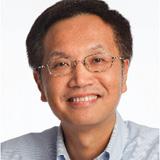 Kae-Por Chang