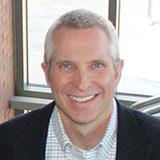 Todd Ericksrud