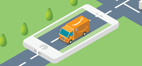 Image result for 5 Green Freight Trends for 2017