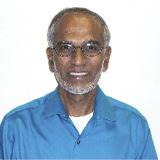 Sheik M. Ayube