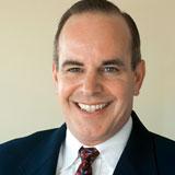 Joe Caston